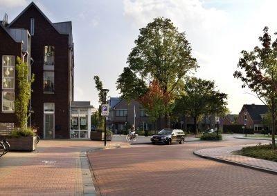 Centrum Eemnes - 1