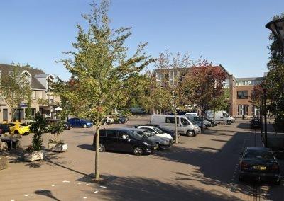 Centrum Eemnes - 4 (1)