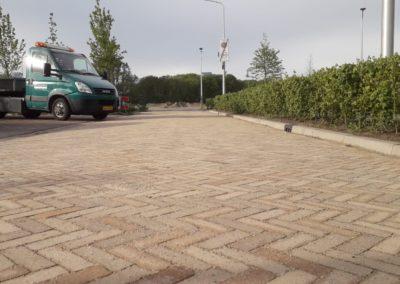 Rogier van Otterloostraat Hilversum (4)