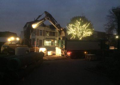 Veldstraat Baarn (3)